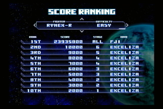 Vga_vi_rynexr_easy_23935800pts