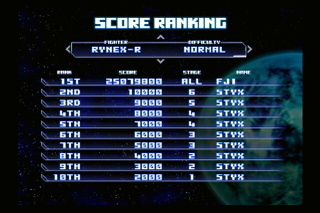 Vga_vi_rynexr_normal_25079800pts