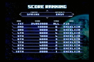 Vga_vi_syrinx_easy_24953900pts