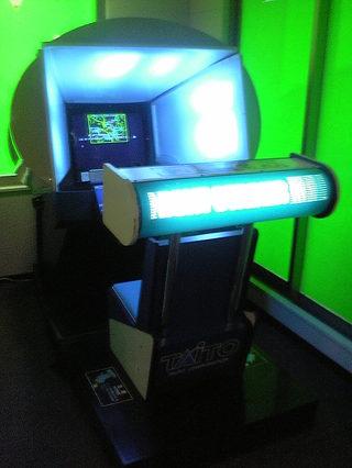 20081123010