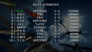 Psp_strikers1945plus061300