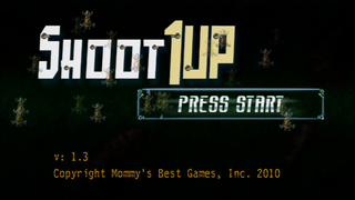 Xblig_shoot1up_title