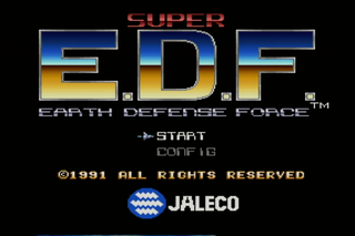 Svga_wiisfc_edf_earth_defense_force